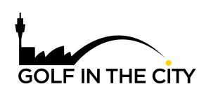 GITC_Logo_K_RGB